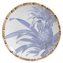 Sousplat-de-ceramica-Abacaxi-Maison-Blanche-34-cm---28230