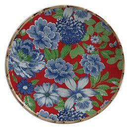 Sousplat-de-ceramica-Caruaru-Maison-Blanche-34-cm---28227