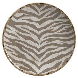 Sousplat-de-ceramica-Savanah-Maison-Blanche-34-cm---28228