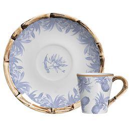 Xicara-de-cafe-de-ceramica-Abacaxi-Maison-Blanche-azul-100-ml---28248