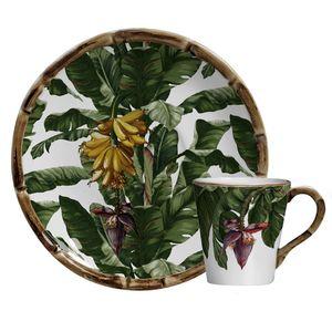 Xicara-de-cafe-de-ceramica-Banana-Maison-Blanche-100-ml---28246