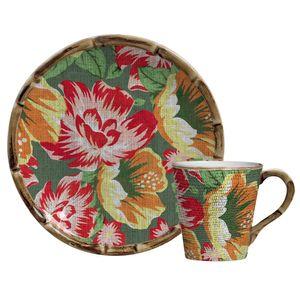 Xicara-de-cafe-de-ceramica-Caruaru-Maison-Blanche-100-ml---28244