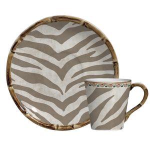 Xicara-de-cafe-de-ceramica-Savanah-Maison-Blanche-100-ml---28245