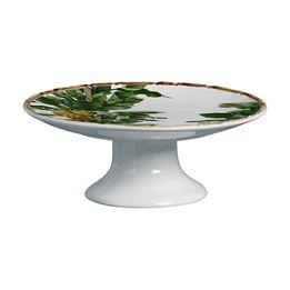 Prato-para-bolo-de-ceramica-Banana-Maison-Blanche-27-x-105-cm---28269