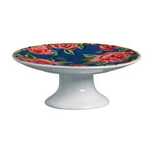 Prato-para-bolo-de-ceramica-Caruaru-Maison-Blanche-27-x-105-cm---28267