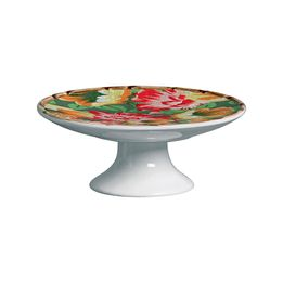 Prato-para-bolo-de-ceramica-Caruaru-Maison-Blanche-20-x-8-cm---28274