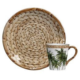 Xicara-de-cafe-de-ceramica-Troncoso-Maison-Blanche-100-ml---28247