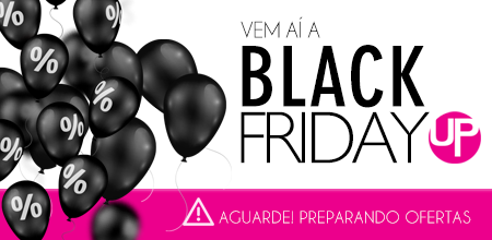 mobile_black_friday_2017