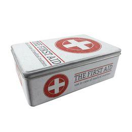 Lata-para-medicamentos-metal-branco-20-x-13-cm---28189