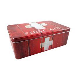 Lata-para-medicamentos-de-metal-vermelho-20-x-13-cm---28190