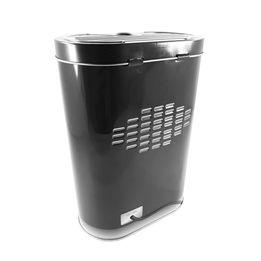 Lata-para-cafe-de-metal-preta-185-x-14-cm---28188-