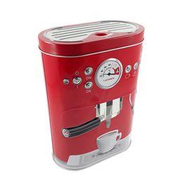 Lata-para-cafe-de-metal-vermelha-185-x-14-cm---28187