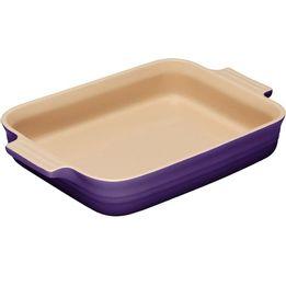 Travessa-de-ceramica-Le-Creuset-cassis-26-cm