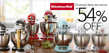 mobile_kitchenaid_Black_Friday