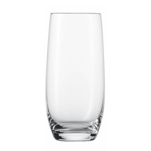 Conjunto-de-copos-Vid-Long-Drink-Banquet-Schott-540-ml-6-pecas---17420-