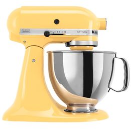 Batedeira-Stand-Mixer-Kitchenaid-amarela-127-volts---10819--