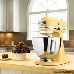 Batedeira-Stand-Mixer-Kitchenaid-amarela-127-volts---10819