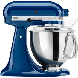 Batedeira-Stand-Mixer-Kitchenaid-blue-willow-127-volts---28335