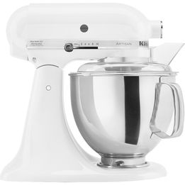 Batedeira-Stand-Mixer-Kitchenaid-branca-127-volts---28334-