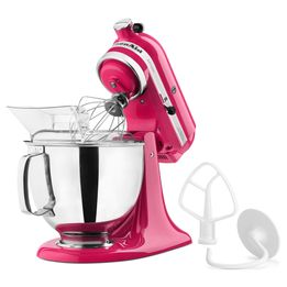 Batedeira-Stand-Mixer-Kitchenaid-pink-127-volts---28333-