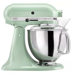 Batedeira-Stand-Mixer-Kitchenaid-verde-pistache-127-volts---10820-