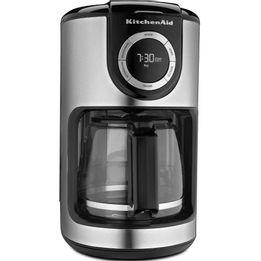 Cafeteira-de-aco-inox-e-vidro-automatica-KitchenAid-preta-127-volts---28336