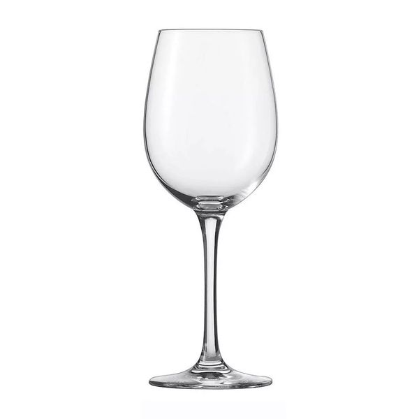 Conjunto-de-tacas-para-vinho-Classico-Borgonha-Schott-6-pecas-408-ml---17853