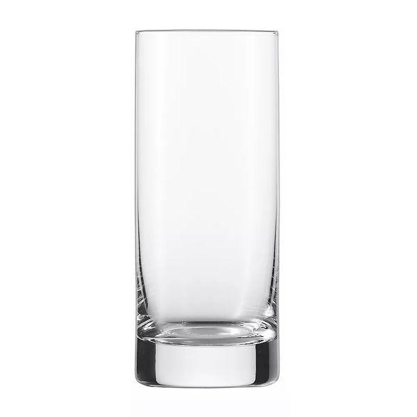 Copo-long-drink-Paris-Schott-Zwiesel-275-ml---19216