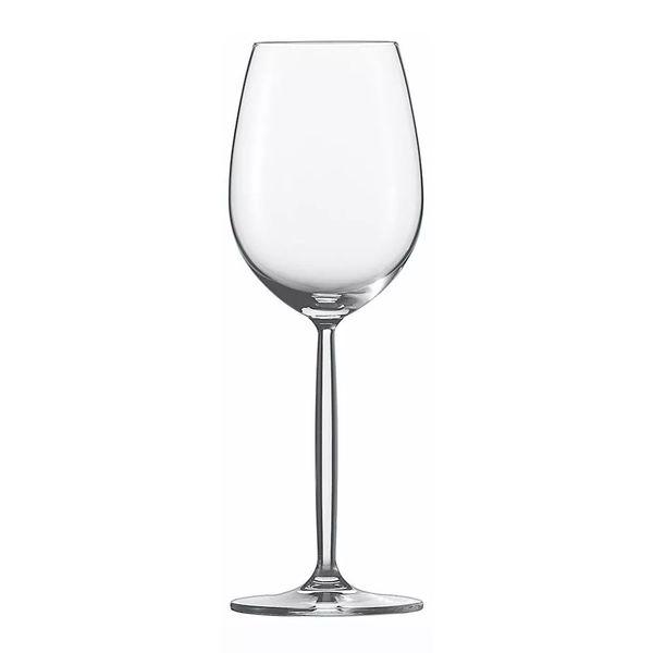 Conjunto-de-tacas-para-vinho-branco-Diva-Schott-302-ml-com-6-unidades---19273-