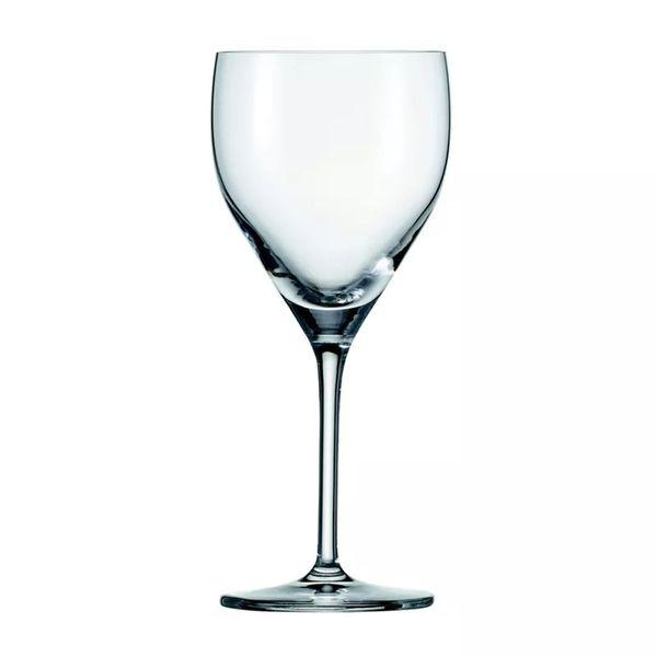 Conjunto-de-tacas-para-agua-Vinao-Schott-293-ml-com-6-pecas---19286