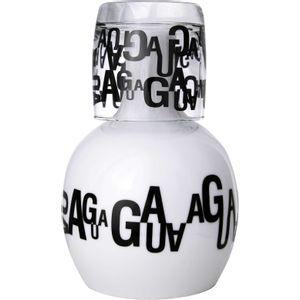 Moringa-de-ceramica-We-com-copo-1litro---102241