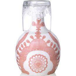 Moringa-de-ceramica-renda-rosa-We-com-copo-1litro---102238