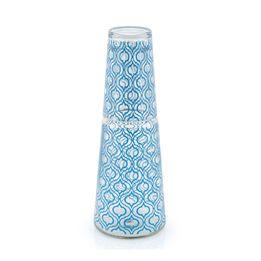 Moringa-de-Vidro-Laz-Tracy-We-azul-com-copo-1-litro---28330