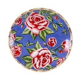 Prato-para-bolo-de-ceramica-Caruaru-Maison-Blanche-27-x-105-cm---28267-