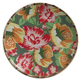 Prato-para-bolo-de-ceramica-Caruaru-Maison-Blanche-20-x-8-cm---28274-