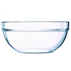 Saladeira-de-vidro-empilhavel-Luminarc-20-cm---28176-