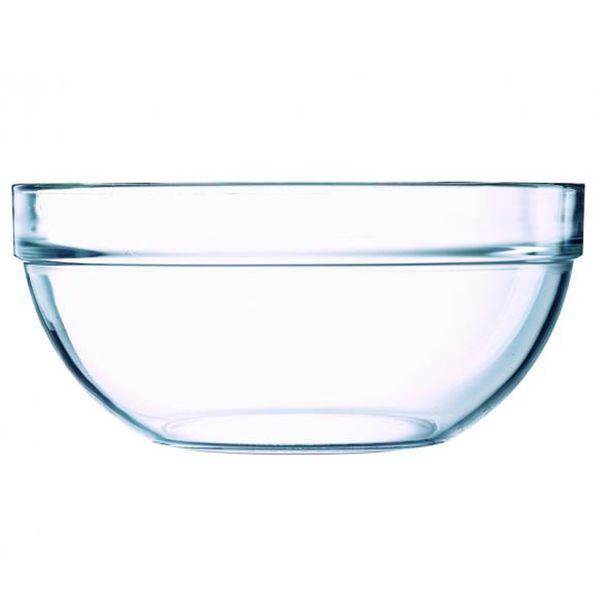 Saladeira-de-vidro-empilhavel-Luminarc-12-cm---28173-