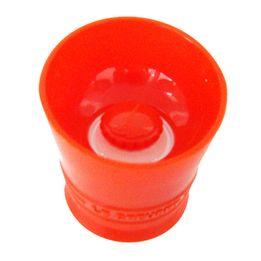 Moedor-de-especiarias-de-vidro-Le-Creuset-laranja-13-x-7-cm---28066-