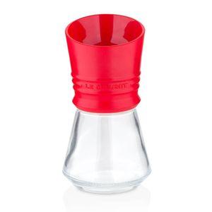 Moedor-de-especiarias-de-vidro-Le-Creuset-vermelho-13-x-7-cm---28067-