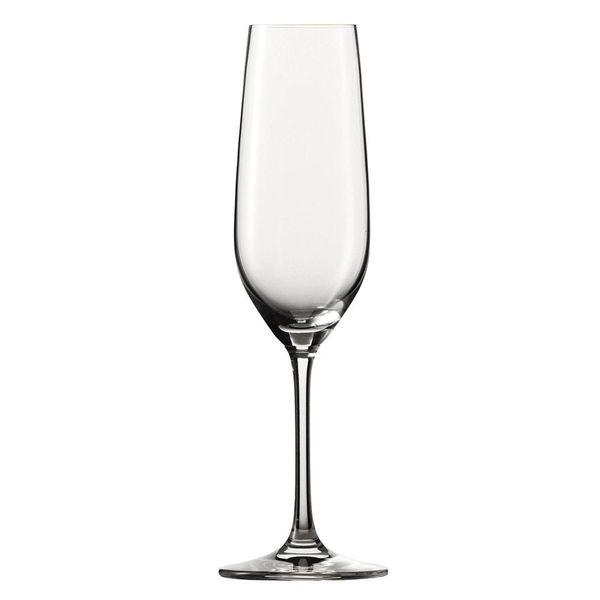 Conjunto-de-tacas-de-cristal-para-prosecco-Vina-Schott-227-ml---21276