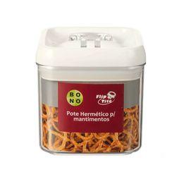 Pote-de-acrilico-hermetico-Flip-Tite-270-ml