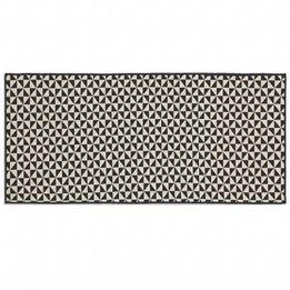 Passadeira-de-algodao-Optic-preto-e-branco-60-x-150-cm---28310--