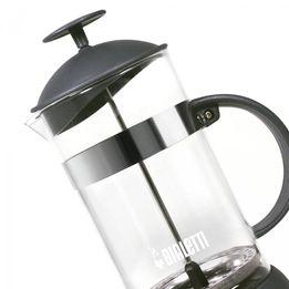 Cafeteira-de-vidro-French-Press-Bialetti-cinza-1-litro---28359