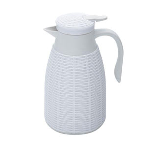 Garrafa-termica-de-rattan-branca-1-litro---28457