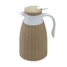 Garrafa-termica-de-rattan-marrom-1-litro---28458
