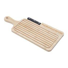Tabua-de-bambu-para-pao-migalheira-com-faca-45-x-20-cm---28456