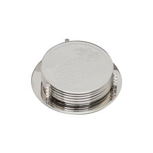 Marca--Lyor--Material--Metal-zamac--Medidas--9-cm--Diametro--