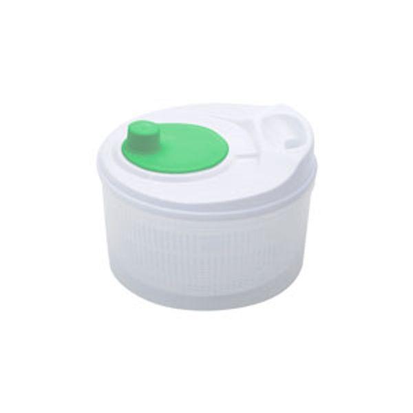 Seca-saladas-de-plastico-branca-23-x-16-cm---28463