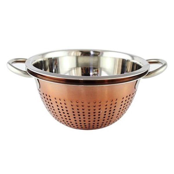 Escorredor-de-massa-e-bowl-de-aco-inox-Fackelmann-cobre-2-pecas---28041