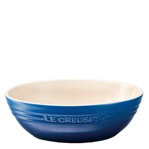 Bowl-para-massa-de-ceramica-Le-Creuset-azul-marseille-27-cm